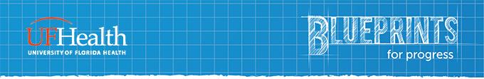 680x111BlueprintsUFH Web Banner